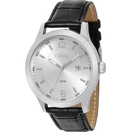 Relógio Mormaii Masculino Preto Yp1155 8R - Compre Agora   Netshoes 6f216524e2