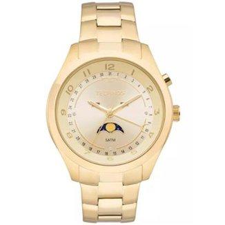 dd2dc5522d4 Relógios Technos Femininos - Melhores Preços