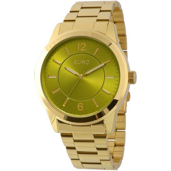 f51f98f8d4a Relógio Masculino Diesel Analogico - Compre Agora
