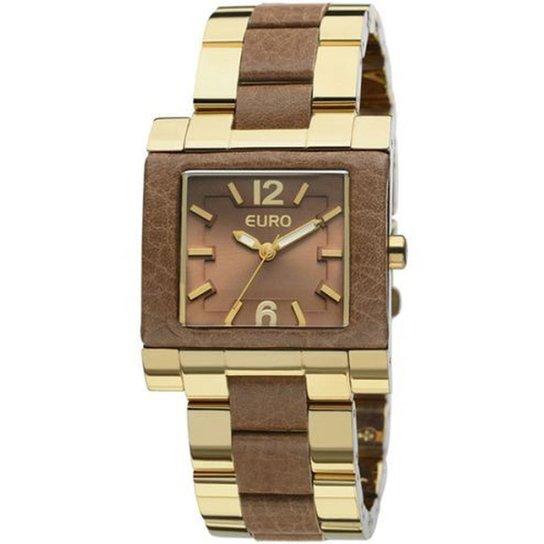 8f4077e7eb1 Relógio Seiko Cronografo Prata 7T92cn 1 Masculino - Compre Agora ...