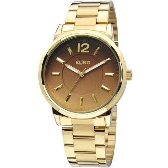 Relógio Dumont Masculino Analogico Cronografo - Compre Agora   Netshoes d58e24e7ba