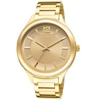 21a3db11e47 Relógio Euro Feminino Caen EU2035LQY 4M - EU2035LQY 4M