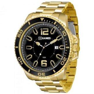 9dfcbf73885 Relógios X-Games com os melhores preços