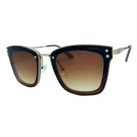 155d655827da4 Óculos Cayo Blanco Modelo Redondo Fashion - Compre Agora