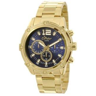 2438d0a0b57 Relógios Condor Masculinos - Melhores Preços