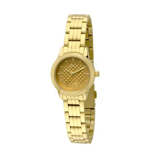 1434082d9c8 Relógio Condor Feminino Mini - Compre Agora