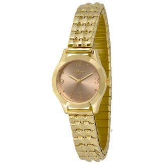 770189109c141 Relógios Condor Femininos - Melhores Preços