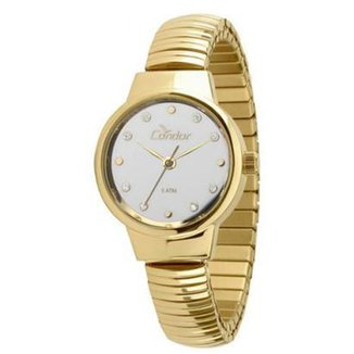 Relógio Masculino Diesel Analogico 7c5582f034