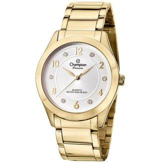 31f8c272724 Relógios Femininos Champion - Casual