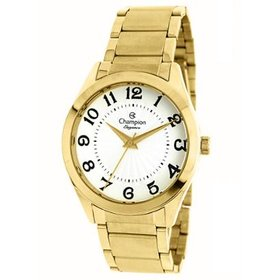 b05b99acaba Relógio Champion Cn27796h - Compre Agora