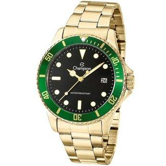 d3e75efd0c0 Relógios Champion Masculinos - Melhores Preços