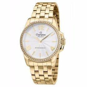 9383ae04381 Relógio Champion Cn27269h - Compre Agora