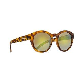 c9e293398ee12 Óculos Evoke EVK 17 Demi Blonde Gold Flash Gold