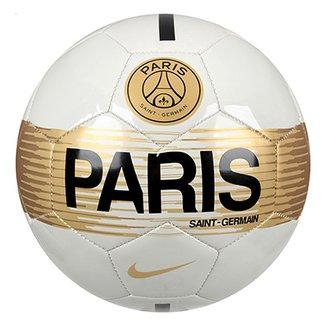 1be074a348e7a Compre Paris Saint Germain Ibrahimovic Online