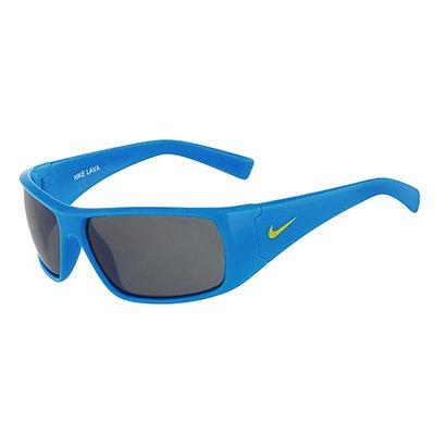 Óculos De Sol Nike Molten Ev0818 479 Masculino