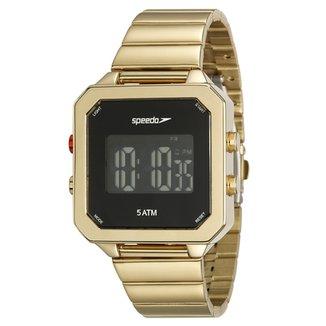 d3b521e06bd Relógio Digital Speedo 24847LPEVDS