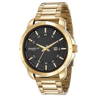 d65ef178183 Relógio Analógico Speedo 24863GPEVDS1 Masculino