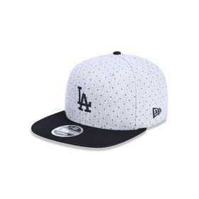 Boné New Era 3930 MLB Tone Tech Team Los Angeles Dodgers - Compre ... b20f1313647