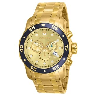 f9028f19151 Relógio Invicta Pro Diver-80068