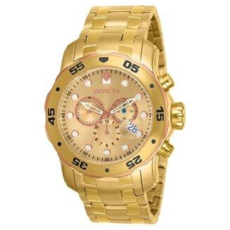 1ef6638dfbb Relógio Invicta Pro Diver-80071