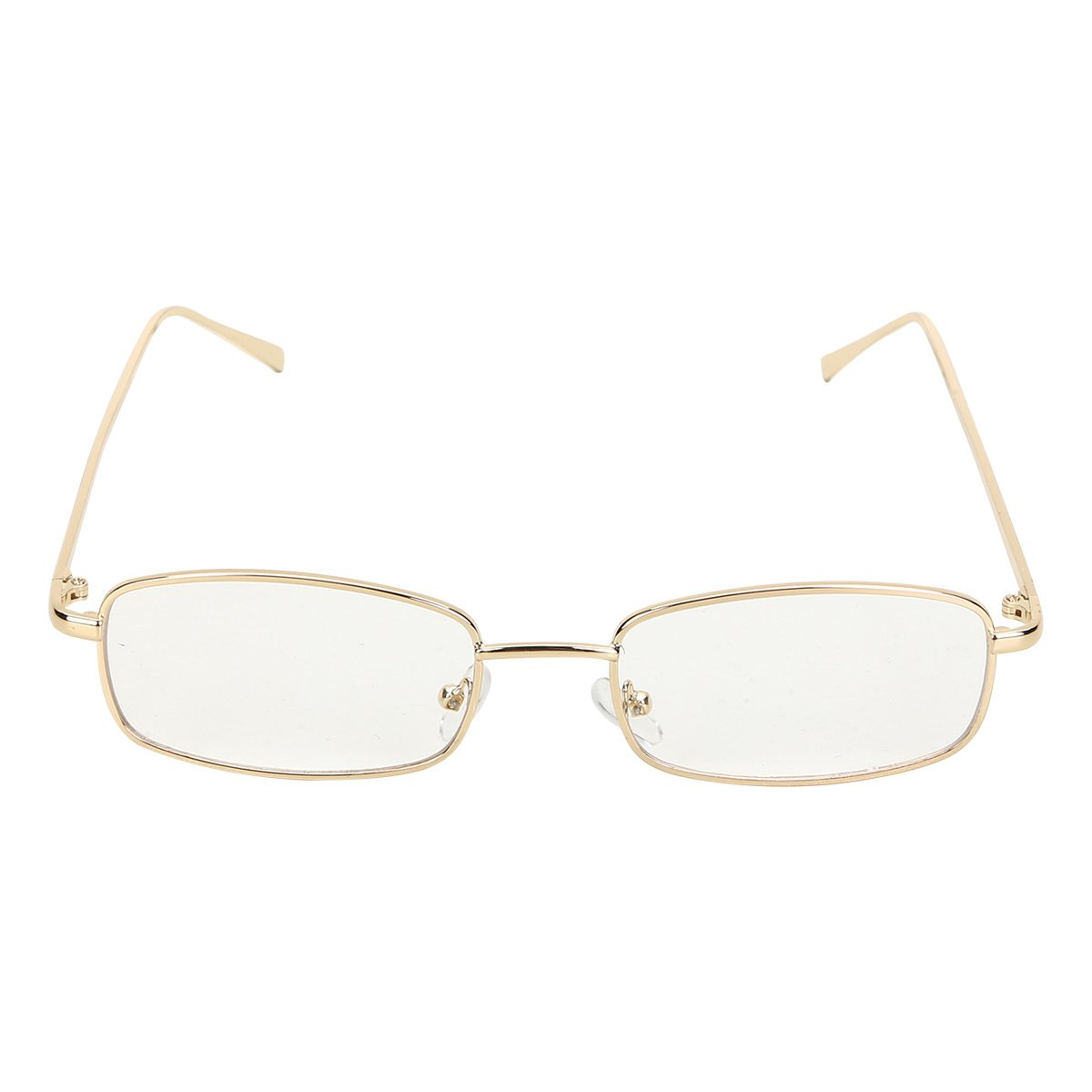 4a5532cdf Armação para Óculos de Grau King One HT0015