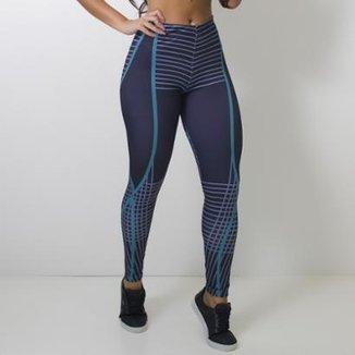 8700a5bf9 Calça de Academia - Legging, Térmica, Corsário | Netshoes