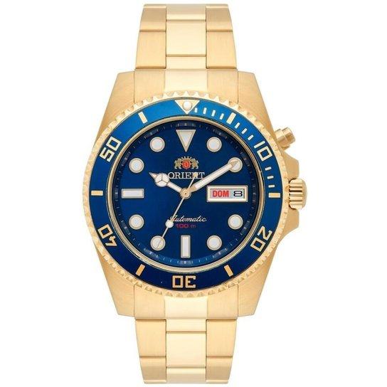2742f7b1df4 Relógio Orient Automático - Compre Agora