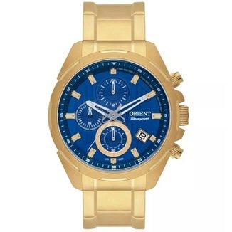 97895433de7 Relógios Orient - Comprar com os melhores Preços
