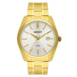 bbf3bba262a Relógios Orient - Comprar com os melhores Preços