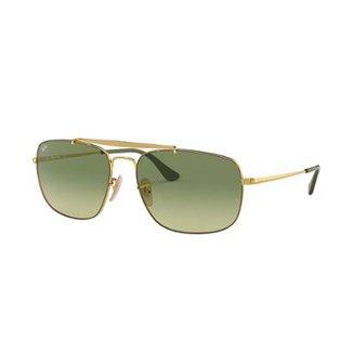 9d69735bb Óculos de Sol Ray-Ban RB3560 Feminino
