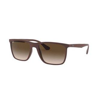 2e92e5bdefb77 Compre Oculos Ray Ban Mascara Online
