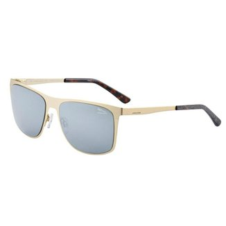6e288d634ecc6 Óculos De Sol Masculino Jaguar - 7564 5000