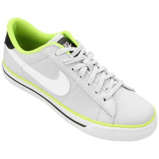 b8c49cd75d Compre Tenis Nike Tinza Nm W – Nike Online   Netshoes