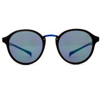 Óculos HB Brighton 90129 71087 a00451642e
