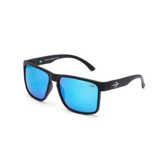 Compre Oculos Feminino Online   Netshoes bfe94b70ef