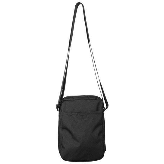 abc90b859 Bolsa Nike Core Small Items 2 | Netshoes