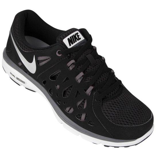 104dc67b4938d Tênis Nike Dual Fusion Run 2 MSL - Compre Agora