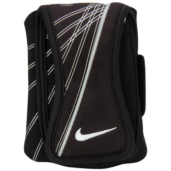 Braçadeira Nike Running - Compre Agora  20517025293