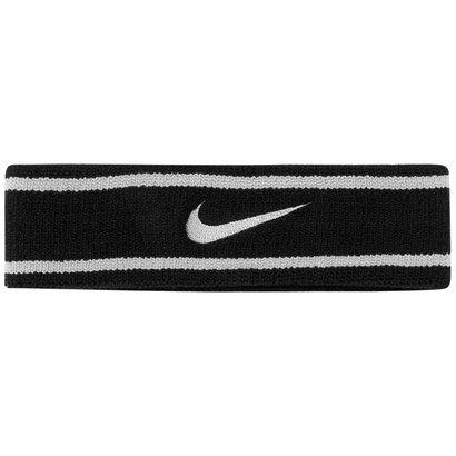 Testeira Nike Dri-Fit Headband