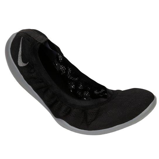 Sapatilha Nike Studio Wrap Pack 3 - Compre Agora  bb530191b30