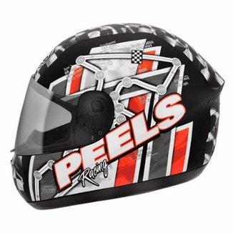 Capacete Peels Spike GP c20870c05dab4