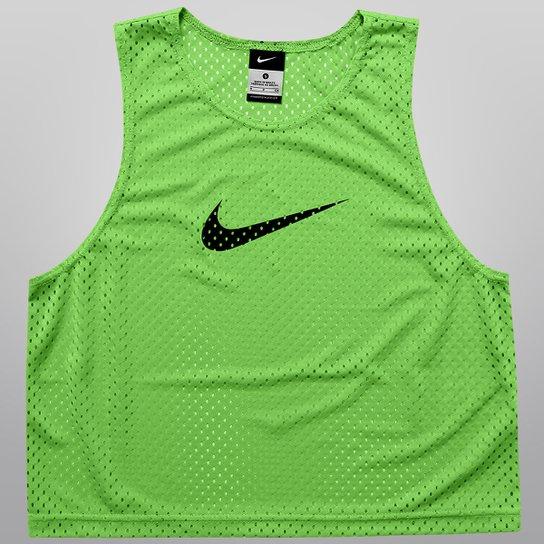 Colete Nike Team Swoosh - Compre Agora  1a6212108c4a3