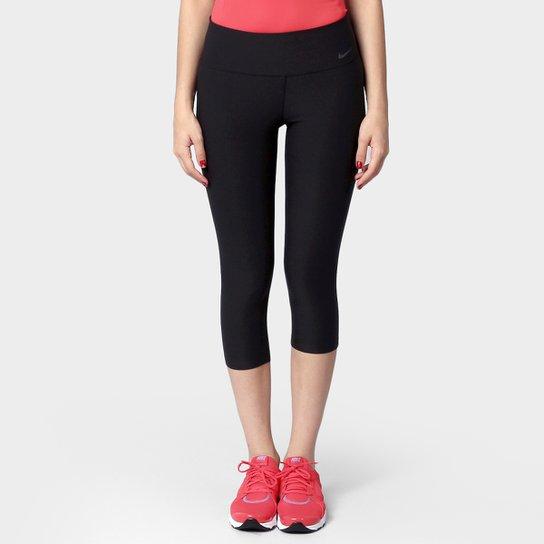 Calça 3 4 Nike Tight Poly 2.0 Feminina - Compre Agora  522a67b5e9713