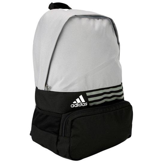 Mochila Adidas Der 3S - Compre Agora  1e1c69bd04cb8