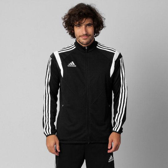 d978bb15fd Jaqueta Adidas Condivo 14 - Compre Agora   Netshoes