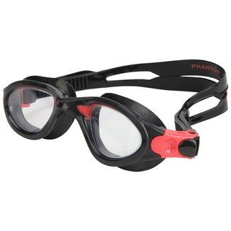Óculos Speedo Phanton 574c221e8d