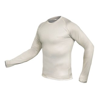 ad32b33424 Compre Camiseta Curtlo Thermoskin Ml Online