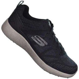 256857964 Compre Tenis Skechers Caminhada Online | Netshoes
