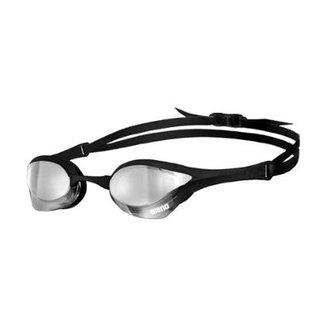 70151e413 Óculos De Natação Arena Cobra Ultra Mirror
