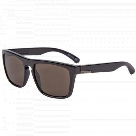 1b99dadba0bc2 Óculos Quiksilver The Ferris - Compre Agora   Netshoes